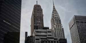 Beitragsbild des Blogbeitrags WHERE TO STAY IN NEW YORK CITY: THE TUSCANY – A ST GILES HOTEL