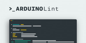 Beitragsbild des Blogbeitrags Detect problems with your Arduino projects