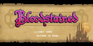 Beitragsbild des Blogbeitrags Bloodstained: Ritual of the Nights Classic Mode Makes Old-School Cool Again