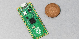 Beitragsbild des Blogbeitrags Raspberry Pi Pico – what did you think?