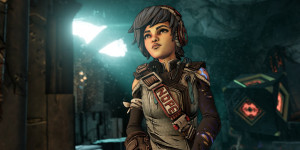 Beitragsbild des Blogbeitrags Borderlands 3 Directors Cut Add-on Available Today