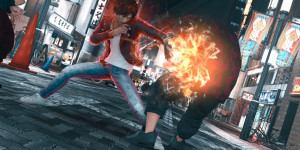 Beitragsbild des Blogbeitrags Experience Yakuzas Kamurocho Through a Detectives Eyes in Spinoff Series Judgment