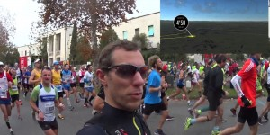 Beitragsbild des Blogbeitrags Watching as/if/when Suunto Spartan Gets Stronger 1