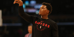 Beitragsbild des Blogbeitrags The FanDuel NBA DFS Cheat Sheet with Kyle Lowry | 1/14/21