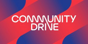 Beitragsbild des Blogbeitrags Native Instruments Releases Community Drive, Charity Sound Pack For COVID-19 Relief