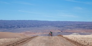 Beitragsbild des Blogbeitrags The Top 5 Cycling Destinations in 2020