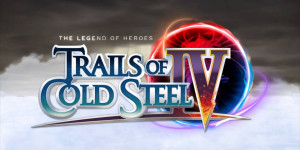 Beitragsbild des Blogbeitrags [Review] Legend of Heroes: Trails of Cold Steel IV