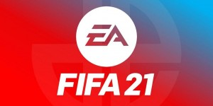 "Beitragsbild des Blogbeitrags FIFA 21: EA Sports startet neues deutschsprachiges FIFA-Format ""The Next Level"""