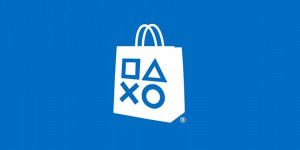 Beitragsbild des Blogbeitrags PlayStation Store: April 2021 Top Downloads