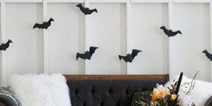 Beitragsbild des Blogbeitrags IDEAS for HALLOWEEN// Lifestyle, DIY, decor