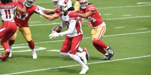 Beitragsbild des Blogbeitrags What To Look For – NFL Week 2