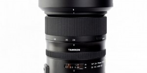 Beitragsbild des Blogbeitrags Review: Tamron 24-70mm f/2.8 Di VC USD G2