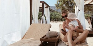 Beitragsbild des Blogbeitrags KRETA TRAVELLING 2020: new rules, new experiences