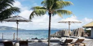 Beitragsbild des Blogbeitrags FYT Style & Design: Inspired by…Six Senses Zil Pasyon Resort, Seychellen