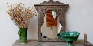 Beitragsbild des Blogbeitrags Marrakech Souvenirs you will love when back home
