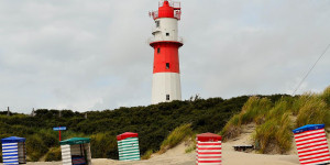 "Beitragsbild des Blogbeitrags A Dedicated Instagram Takeover Account for East Frisian Island Borkum  ""We Want to Show Authentic and Believable Content."""