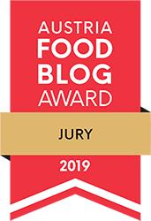 Logo AFBA Award Jury