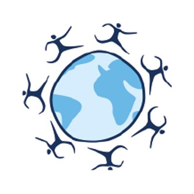 Around the World in A Day  Kampagnen Logo