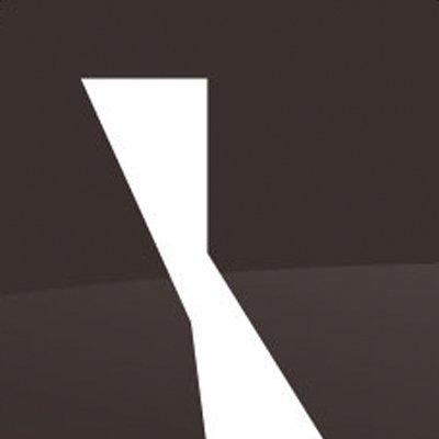 Zeitgeist Vienna  Kampagnen Logo