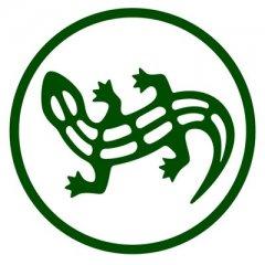 Salamander Kampagnen Logo