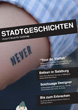 Stadtgeschichten - Unser E-Book für Soizburg