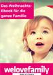 Das Weihnachts e-Book für die ganze Familie