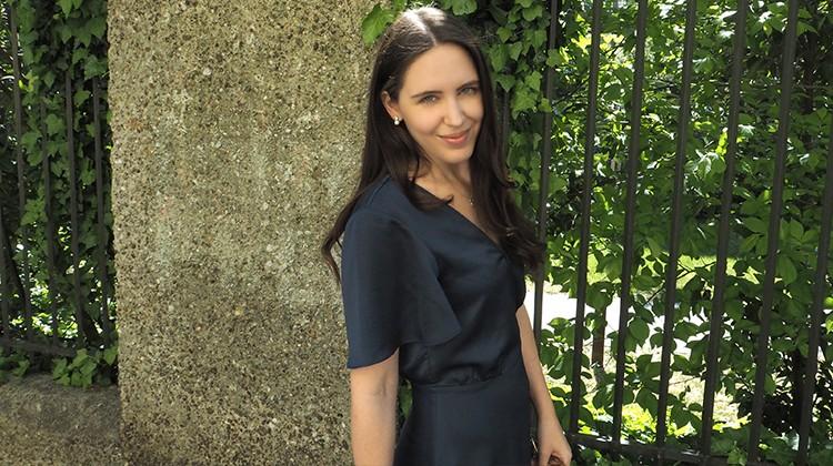 Jasmin Schierer