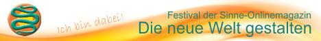 Festival der Sinne-Onlinemagazin