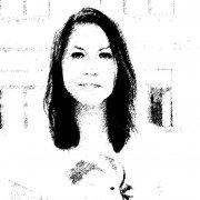 Profilbild von User drmamaarbeitstier