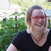 Profilbild von User goodblog