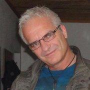 Profilbild von User ennstaler