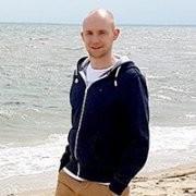 Profilbild von User Jürgen Koller