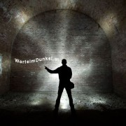 Profilbild von User Thomas – WorteimDunkel