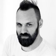 Profilbild von User stfbauer