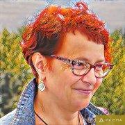 Profilbild von User aktivistin