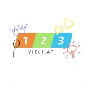 Profilbild von User 123viele