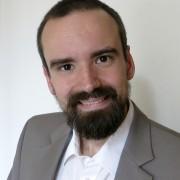 Profilbild von User Michael Treml
