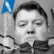 Profilbild von User mastergery