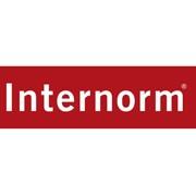 Profilbild von User Internorm