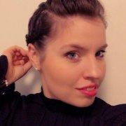 Profilbild von User wunderfinder