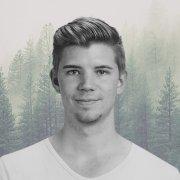 Profilbild von User supersimpel