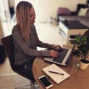 Profilbild von User nadinaminablog