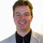 Profilbild von User dietrichlenk