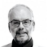 Profilbild von User Robert Lender