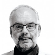 Profilbild von User roblen