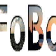 Profilbild von User fobo_at