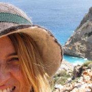 Profilbild von User jeannette8680