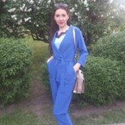 Profilbild von User fragilita