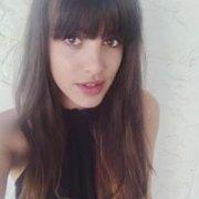 Profilbild von User lisaabcr