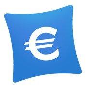 Profilbild von User finanzpolster